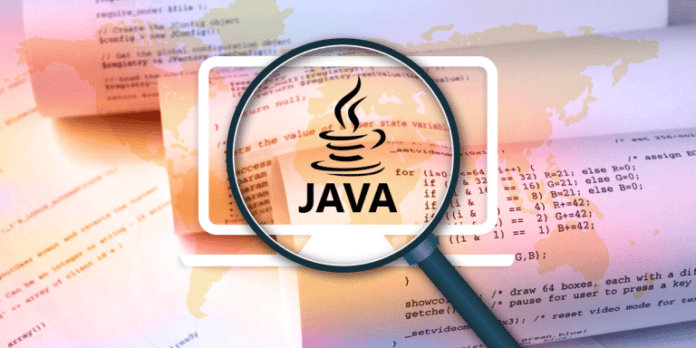 Java Full Form - What is Java, Complete Information about Java