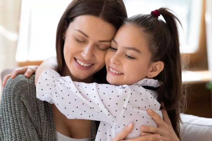 Parent and Child Relationship: How to make Good Relation With child
