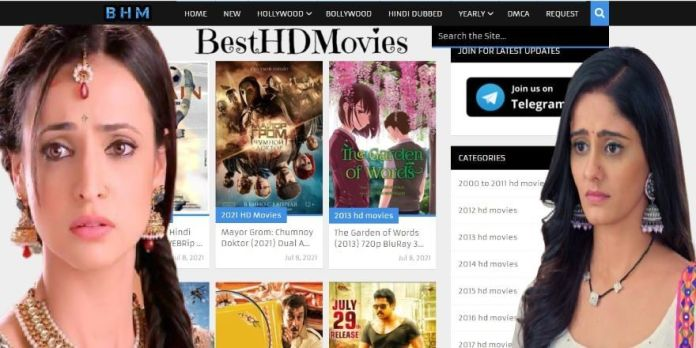 BestHDMovies: Download Free Bollywood & Hollywood Movies Online