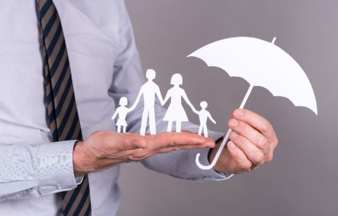 Top 3 Features of The Best Health Insurance Policies