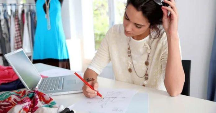 Fashion Designer Course How to Become a Fashion Designer