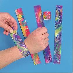 snap-bracelets