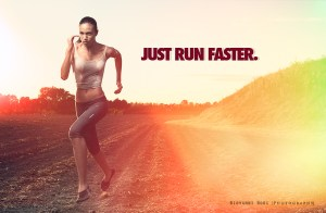 just-run-faster