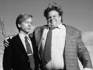 upcoming-chris-farley-documentary-will-give-audiences-an-intimate-look-at-life-behind-the-432856