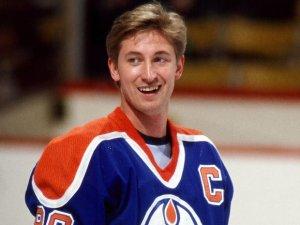 Wayne-Gretzky-1