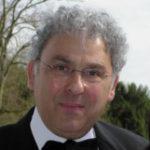 Profile picture of David Schwartz