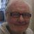 Profile picture of Roger Dorey