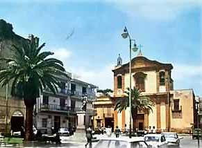 Casteldaccia (PA)
