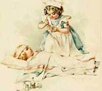 the-returning-hero-a-red-cross-nurse