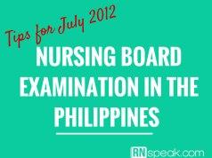 July-2012-nle-tips