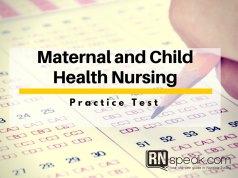 maternal-and-child-health-nursing