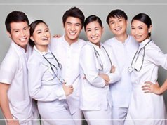 filipino-new-nurses