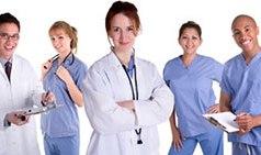 different-type-of-nurses-opportunities