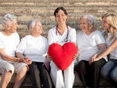 reasons-why-nurse-love-by-7-billion-people