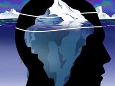 sigmund-freud-psychoanalytic-theory mind