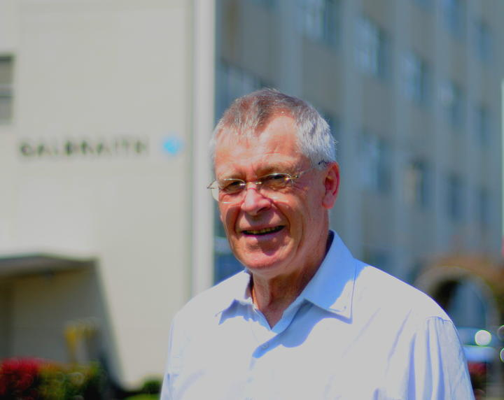 Diabetes Foundation Aotearoa chairman Dr John Baker says Pharmac needs to follow other Western countries and fund the latest generation of drugs to treat diabetes, which affects 250,000 New Zealanders.