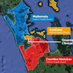 Lack of South Auckland abortion services 'unacceptable'