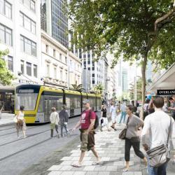 Auckland light rail process ends after govt fails to reach agreement