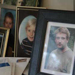 Coronial inquest clears staff of wrongdoing in Samuel Fischer's suicide