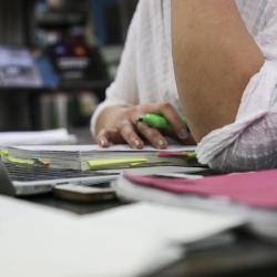 Low-level tertiary courses put Māori in debt with no earning gain - study