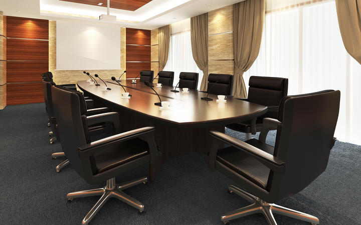 meeting, meeting room, closed meeting, Council