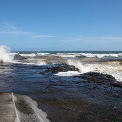 Intensive drownings study shows majority didn't wear lifejackets