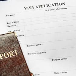 $2b worth of investor visas 'locked up in office in Wellington'