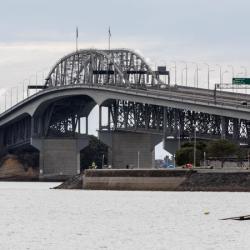Auckland Harbour Bridge contamination: The letter residents weren't sent