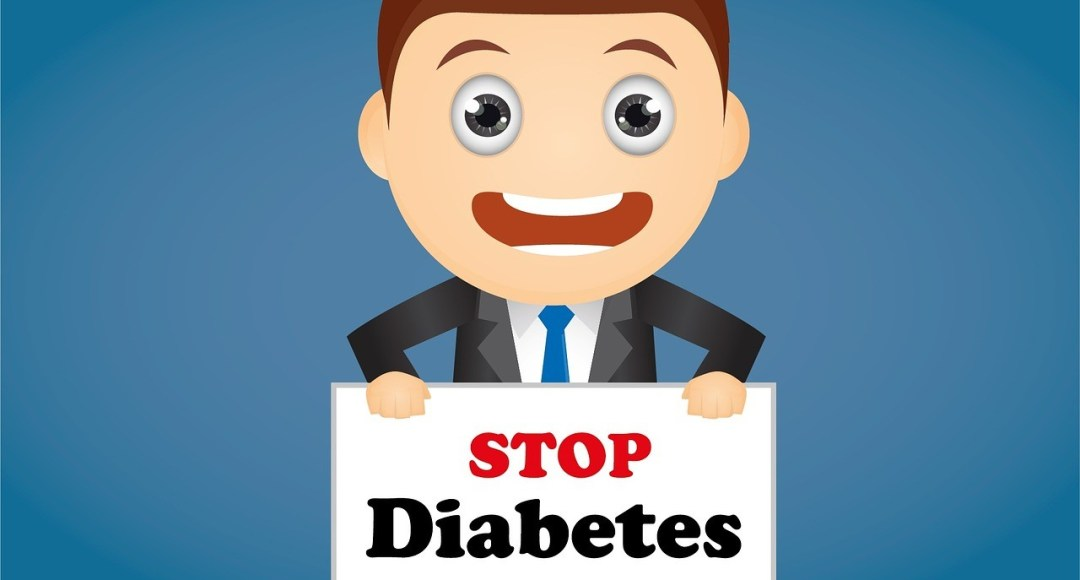 How to Prevent and Treat Type 2 Diabetes