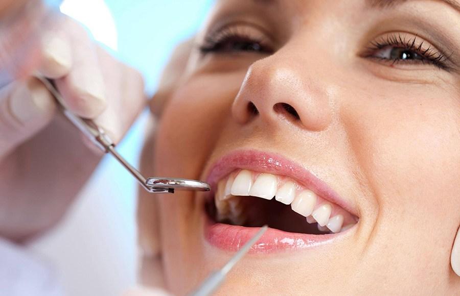 Best Dental Care in L.A.