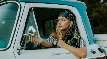 7 Must-Haves to Master the Boho Look