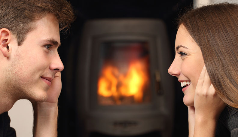 secrets to building a long lasting happy relationship