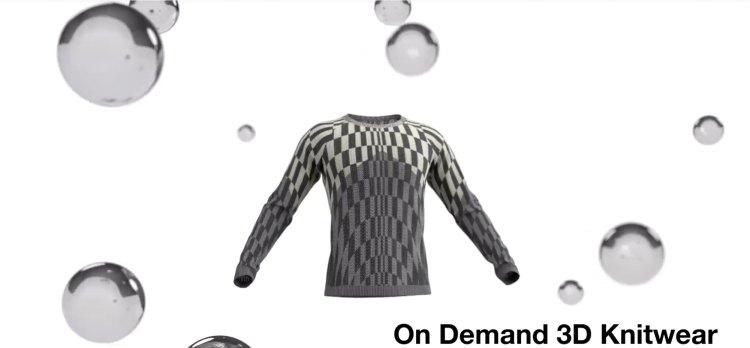 Variant_3D_Knitwear_Road_to_Singularity