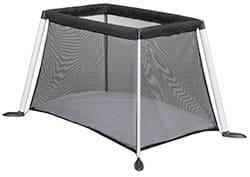 Phil & Teds Traveller Crib