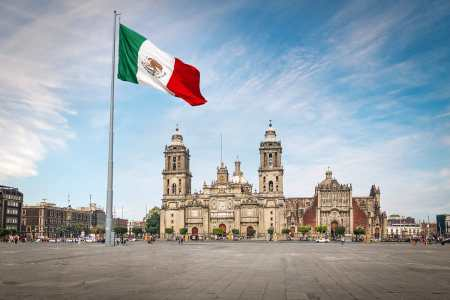 3 Days In Mexico City: The Perfect Mexico City Itinerary | Road Affair