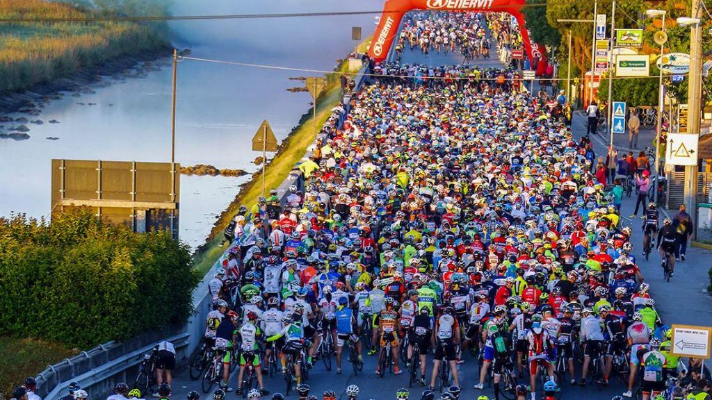 Nove Colli - rennrad-events