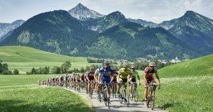 Rennradwochen im Tannheimer Tal - infos-aus-den-regionen
