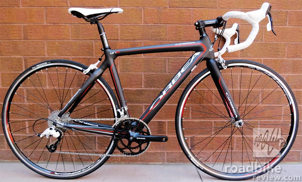 Bike Light Reviews