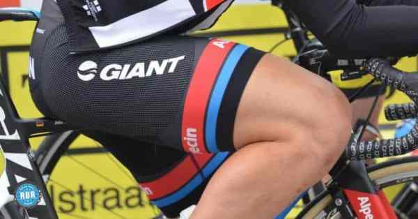 Top Leg Cramp Solutions for for Cyclists