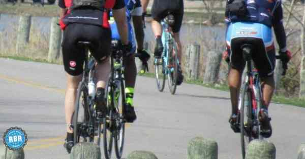 cycling and hemorrhoids solutions