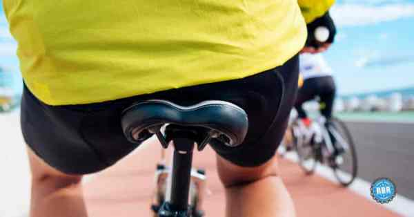 Saddle Sores and Cycling: How to Avoid and Cure Them