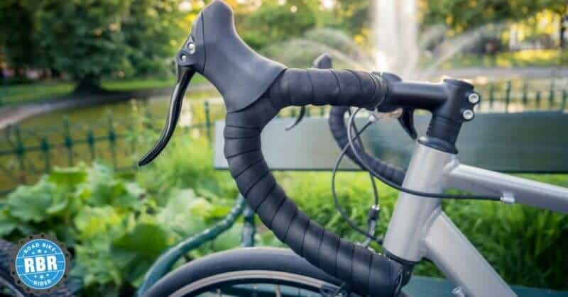 """Bicycle Headset Top Cap 1 1//8/"""" Stem Cap I Want You To Ride"""