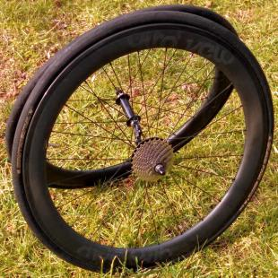 AltoVeloCC56CarbonClinchers.WEB