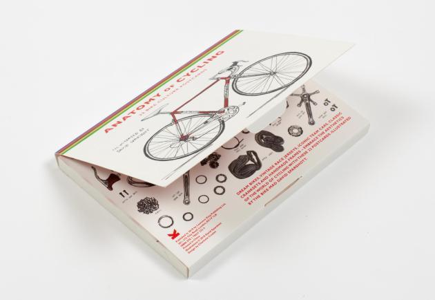 AnatomyofCyclingBook.WEB