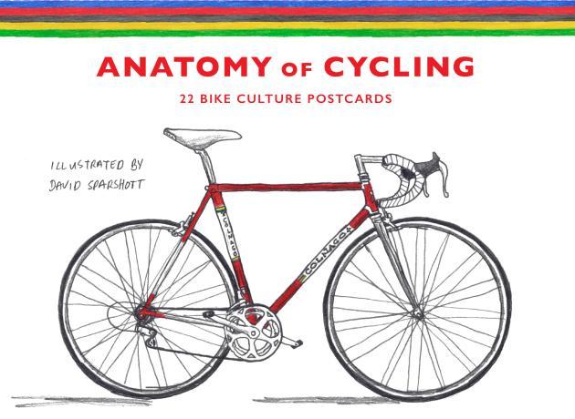 AnatomyofCyclingCover.WEB
