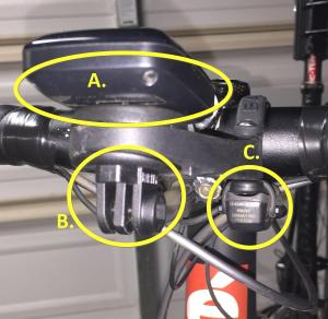 BarflyRoadBikeMount.DescriptionPhoto.WEB
