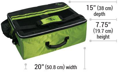 Cat5Gear case measure2.web