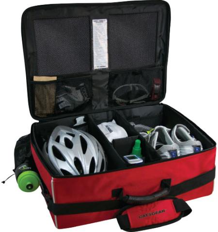 Cat5Gear prod cyclistcase red main.WEB
