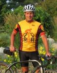 Can You Lose Weight by Cycling? These Cyclists Sure Did!