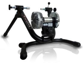 CycleTEK trainer photo.web